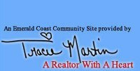 Click Here For Real Estate Listings