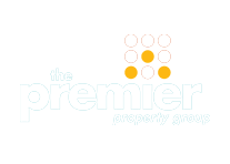 Premier Property Group